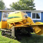 Fresaceppi cingolata SC70TX - Vermeer Tree Care 3