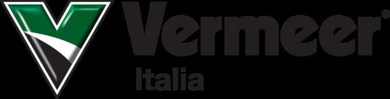 Logo-OK-Vermeer-Italia